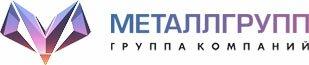 http://www.metalgroup-ekb.ru